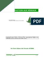 IntroductionAuxReseaux_0