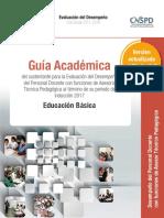 guia_sustentanteATP_2017.pdf
