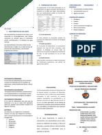 Grupo 1  composición de lodos.pdf