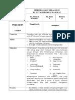11. PEMELIHARAAN PERALATAN IGD.docx