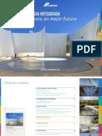 Cemex - Reporte Integrado 2016
