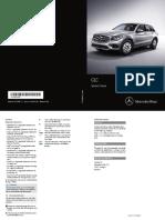 Manual de uso Mitsubishi L300