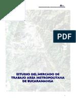 EstudioBucaramangayAM2008.pdf