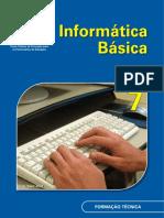 07_inf_bas.pdf