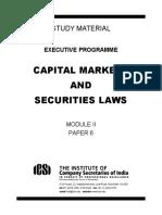 CM&SL Final PDF.pdf