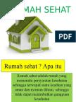 RUMAH SEHAT.pptx
