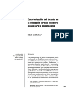10. caracterizacion docente en educ virtual.pdf