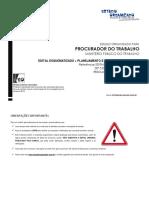 eo-PROCURADOR-MPT-V2-2015-2017-2- organizado