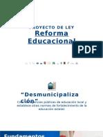PROYECTO_LEY (1) (1)