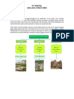 Geological structures.docx
