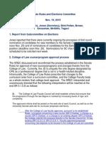 UK SREC Minutes 11-19-2015.pdf