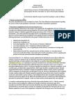 UK Senate Council Minutes December 19, 2016.pdf