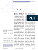 What changed during the axial age (Cognitive styles or reward systems).pdf