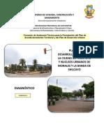 PERUHOY2012-DESCO (3).pdf
