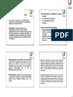 Archivos UNIDAD 7