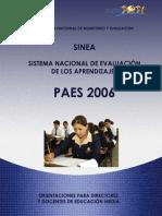 orientaciones_paes