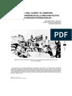 Marty y el Komitern.pdf