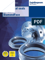 brochure-mechanical-seals-df-sa-diamondfac.pdf