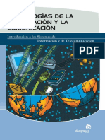 978-84-9839-091-9.pdf