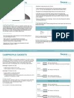 CAMPROFILE-GASKETS.pdf