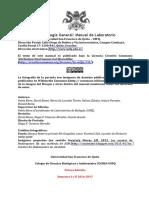 manual bio revisión1sem2016-2017segundosemestre.pdf