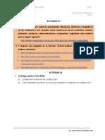 ACTIVIDAD_01_TECNOLOG%CDA_2011.2