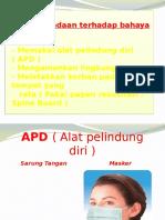 BHD - Copy