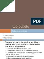 Clase 4 Audiología Audiometria (2)