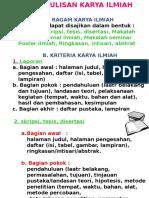 7.penulisan ilmiah