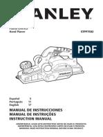 STPP7502_manual_09042014