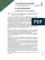 BOLETÍN OFICIAL DEL ESTADO.Núm. 305 Jueves 18 de diciembre de 2014 Sec. III. Pág. 102375