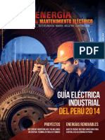 Energia y Mantenimiento 2014.pdf