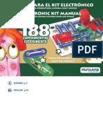 1_Manual_99102_es_en (1) (1).pdf