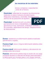 Presentación Tema 4CTM_2012
