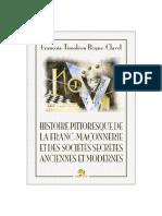 HistoirePittoresqueFM.pdf