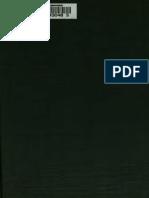 Ache-En.pdf