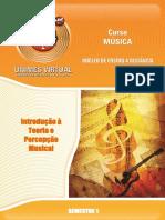 APOSTILA 352_Introdução à Teoria e Percepção Musical.pdf