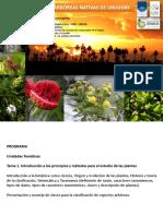 Clase1_Historia_y_teoría de la Clasificación.pdf
