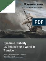 2016 DynamicStabilityStrategyPaper E