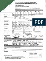 CIAST.pdf