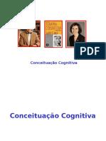 Conceituação cognitiva