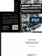 Butch Lee and Red Rover - Night-Vision Illuminating War and Class on the Neo-Colonial Terrain.pdf