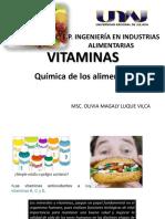 08 Tema Vitaminas