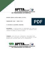 boletim80-2011.pdf