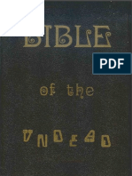 Donald Conway Barrie - Bible of the Undead.pdf