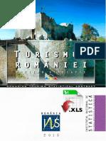 turismul_romaniei_2016.pdf