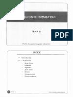 Diseñomierdasamedida.pdf