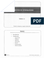 diseñando.pdf