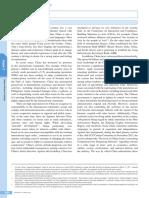 Japan's Defense White Paper 2015.