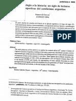 De la teología a la historia.pdf